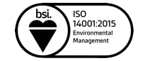 ISO 14001:2015 Environmental Management System