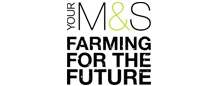 M&S Farming for the future